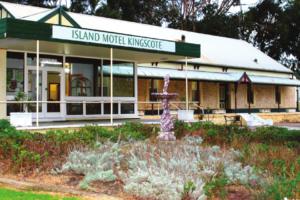 23_Island_Motel_Kingscote-000