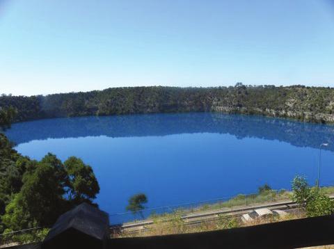 29_Blue_Lake_Big_4_holida-001